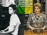 Dilma70e16