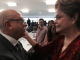 Ra_Dilma