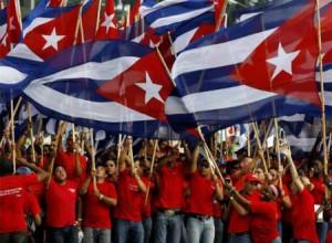 cuba_bandeiras01 (1)
