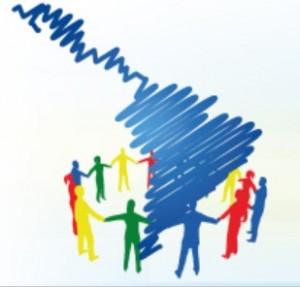 Foto participação social