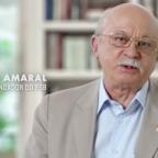 Roberto Amaral reafirma apoio a Dilma Rousseff