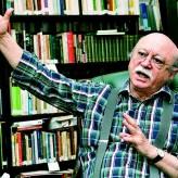 """Roberto Amaral: """"país está em um 'parlamentarismo branco'"""""""