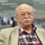 Roberto Amaral: A falência do presidencialismo