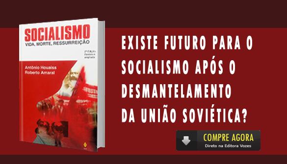 livro1A
