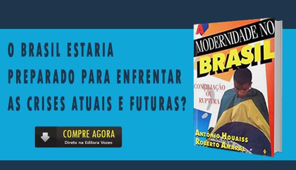 livro2A
