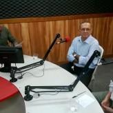Programa Rádio Debate (Rádio Universitária FM)
