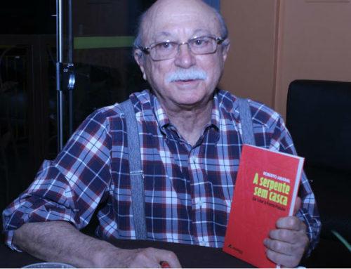 Roberto Amaral diz que governo deve dialogar com as bases populares para evitar golpe