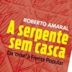 Uma leitura fundamental para a compreensão do Brasil de hoje.
