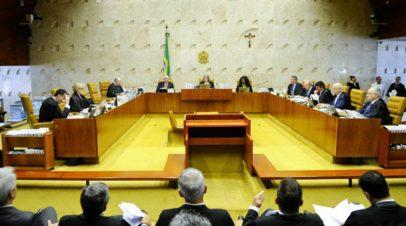 O Poder Judiciário como fator de insegurança jurídica