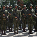 Conservadorismo impede que militares identifiquem reais inimigos do país, diz coronel