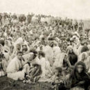Euclides da Cunha e Canudos: o povo irrompe na história