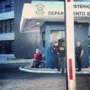 Leonardo Boff: 'Lula não é um político preso, é um preso político'