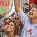 Declaração de voto por Haddad-Manuela