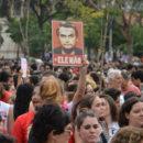 Uma análise de nossa tragédia política (e uma mensagem a Lula)