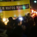 As milícias, o poder e a insegurança dos cidadãos