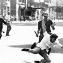 O legado do golpe de 1º de abril
