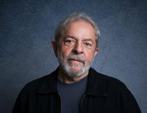 A condenação de Lula: um crime clamoroso