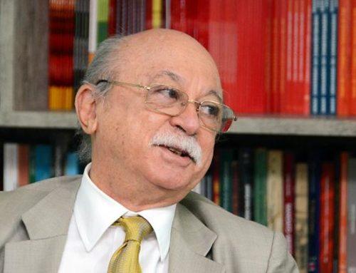 Brasil caminha para atraso irrecuperável, afirma ex-ministro da Ciência e Tecnologia